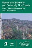 Neotropical Savannas and Seasonally Dry Forests (eBook, PDF)