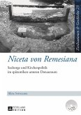 Niceta von Remesiana (eBook, PDF)