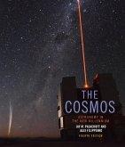 Cosmos (eBook, ePUB)