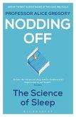 Nodding Off (eBook, ePUB)