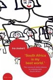 'South Africa is my best world.' (eBook, PDF)