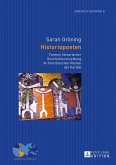 Historiopoeten (eBook, ePUB)