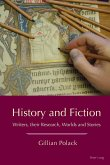 History and Fiction (eBook, PDF)