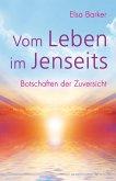 Vom Leben im Jenseits (eBook, ePUB)