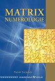 Matrix-Numerologie (eBook, ePUB)