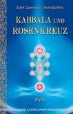 Kabbala und Rosenkreuz (eBook, ePUB)