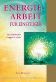 Energiearbeit für Einsteiger (eBook, ePUB)