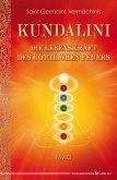 Kundalini - Die Lebenskraft des göttlichen Feuers (eBook, ePUB)