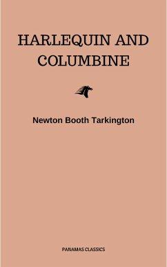 Harlequin and Columbine (eBook, ePUB)
