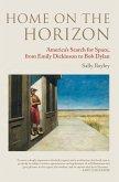 Home on the Horizon (eBook, PDF)