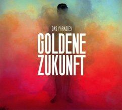 Goldene Zukunft - Paradies,Das