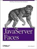 JavaServer Faces (eBook, PDF)