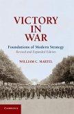 Victory in War (eBook, ePUB)