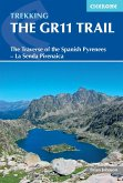 The GR11 Trail (eBook, ePUB)