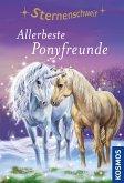 Allerbeste Ponyfreunde / Sternenschweif Bd.59 (eBook, ePUB)