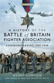 History of the Battle of Britain Fighter Association (eBook, PDF)