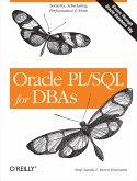 Oracle PL/SQL for DBAs (eBook, ePUB)
