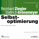 Selbstoptimierung (MP3-Download)