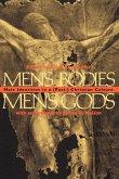 Men's Bodies, Men's Gods (eBook, PDF)