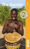 Gambia (eBook, ePUB)