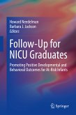 Follow-Up for NICU Graduates (eBook, PDF)