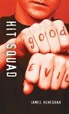 Hit Squad (eBook, ePUB)