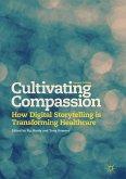 Cultivating Compassion (eBook, PDF)