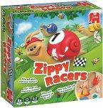Zippy Racers (Kinderspiel)
