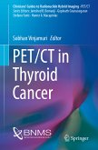 PET/CT in Thyroid Cancer (eBook, PDF)