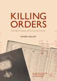 Killing Orders (eBook, PDF)