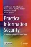 Practical Information Security (eBook, PDF)