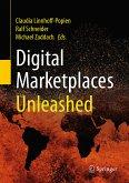 Digital Marketplaces Unleashed (eBook, PDF)