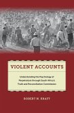 Violent Accounts (eBook, PDF)