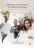 Diversity and Inclusion in the Global Workplace (eBook, PDF)
