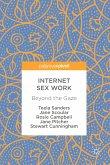 Internet Sex Work (eBook, PDF)
