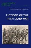 Fictions of the Irish Land War (eBook, ePUB)