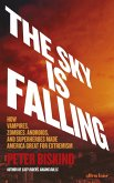 The Sky is Falling! (eBook, ePUB)