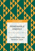 Renewable Energy (eBook, PDF)