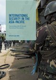 International Security in the Asia-Pacific (eBook, PDF)