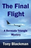 Final Flight (eBook, ePUB)