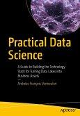 Practical Data Science (eBook, PDF)
