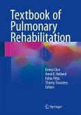 Textbook of Pulmonary Rehabilitation (eBook, PDF)