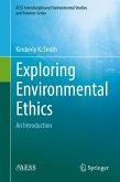 Exploring Environmental Ethics (eBook, PDF)