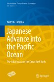 Japanese Advance into the Pacific Ocean (eBook, PDF)