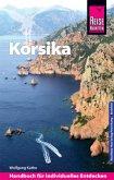 Reise Know-How Reiseführer Korsika (mit 7 ausführlich beschriebenen Wanderungen)