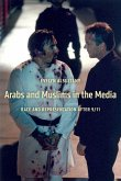 Arabs and Muslims in the Media (eBook, PDF)