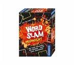 Word Slam Midnight (Spiel)