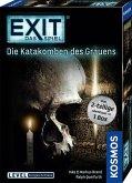 Exit - Die Katakomben des Grauens (Spiel)