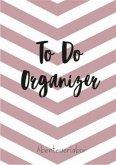 To Do Organizer