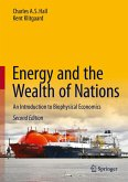 Energy and the Wealth of Nations (eBook, PDF)